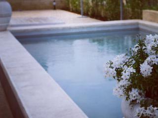 APPARTAMENTO SANTA MARIA AL BAGNO - Santa Maria al Bagno vacation rentals