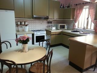Self-catering apartment - central area of Malta - Mosta vacation rentals
