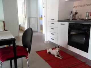 Cozy 1 bedroom Fondi House with Internet Access - Fondi vacation rentals