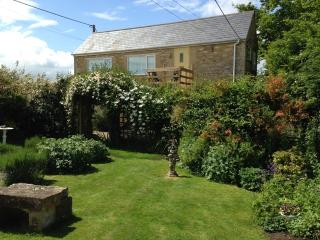 Flat nr Bath, Bradford on Avon - Bradford-on-Avon vacation rentals