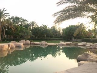 Stunning Chalet Stella Did Mare Ain Sokhna - Ain Sukhna vacation rentals