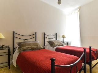 Pantheon Cozy Apartment n.4, 6 Pax - Rome vacation rentals