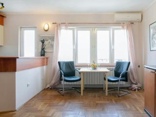 BELGRADE ADVENTURE APARTMENT - Belgrade vacation rentals
