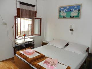 Nice Private room with Internet Access and Television - Selce vacation rentals