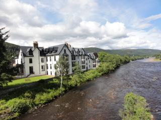 No 11 The Monaltrie - Ballater vacation rentals