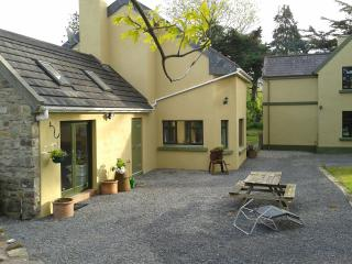 Perfect 3 bedroom Cottage in Bansha with Internet Access - Bansha vacation rentals