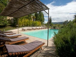 TUSCANY FOREVER RESIDENCE FAMIGLIA No.6 - Saline di Volterra vacation rentals