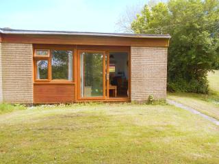 Nice 2 bedroom Chalet in Kilkhampton - Kilkhampton vacation rentals