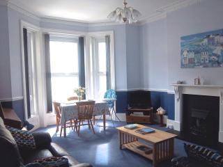 West St Leonards Apartment - Hastings vacation rentals