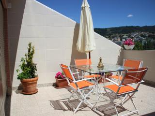 Cozy 2 bedroom Vacation Rental in Braga - Braga vacation rentals