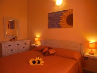 Nice Townhouse with Internet Access and Linens Provided - Gonnesa vacation rentals