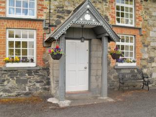 Beautiful 3 bedroom Cottage in Belturbet - Belturbet vacation rentals