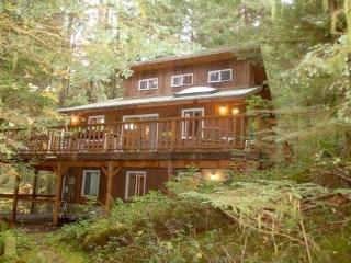 #6 A home away from home near Mt. Baker! - Glacier vacation rentals