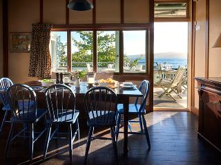 5 bedroom House with Deck in Taupo - Taupo vacation rentals
