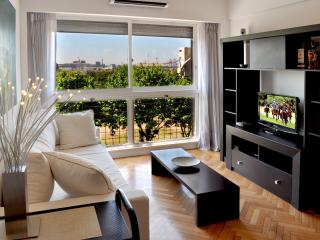 Beatiful 1 br apartment in the best location - Buenos Aires vacation rentals