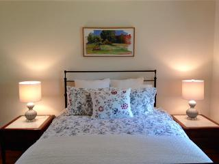 Olde York Farm Distillery Suite - Claverack vacation rentals