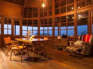 Adventurers Nature Retreat in Bedugul - Candi Kuning vacation rentals
