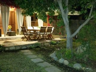 Costa Rei Villa Simona - Costa Rei vacation rentals