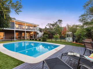 Mount Martha Retreat - Mt Martha vacation rentals