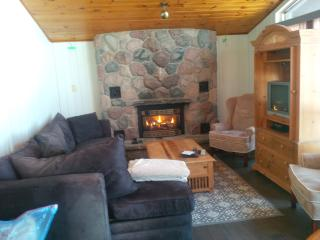 Beautiful 4 bedroom Cottage in Orillia - Orillia vacation rentals