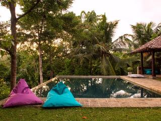 Beautiful 3 bedroom Villa in Koggala - Koggala vacation rentals