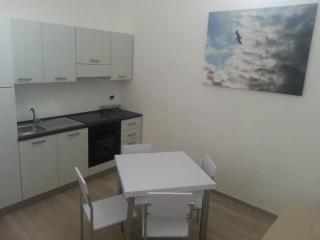 1 bedroom Townhouse with Internet Access in Andria - Andria vacation rentals