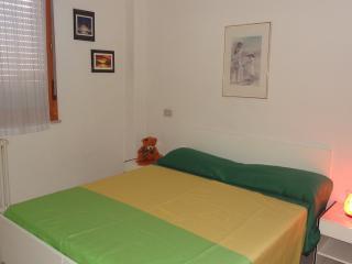OFFERTA SETTEMBRE 50 mt MARE GRAZIOSO APPARTAMENTO - Rivabella vacation rentals