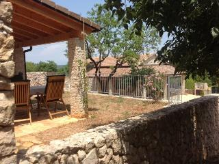 Romantic stone house in Dugi otok - Sali vacation rentals