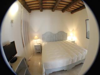 Il Borgo Trapanese- Pesce Cefalo - Trapani vacation rentals