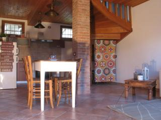 Holiday house Casa di Nonna Silla - Cison Di Valmarino vacation rentals
