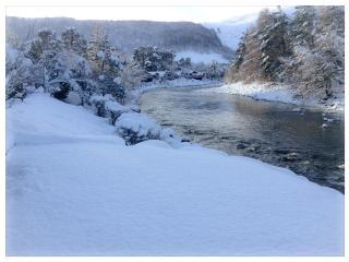 Pitlochry,Blair Atholl - Golf, Fish, Relax, Repeat - Blair Atholl vacation rentals