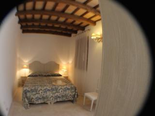 Il Borgo Trapanese- Pesce S.Pietro - Trapani vacation rentals