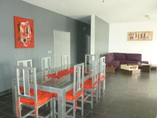 3 bedroom House with Internet Access in Somone - Somone vacation rentals