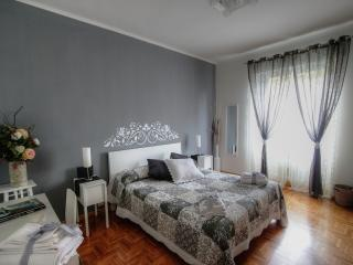 IL SOFFIO : YOUR PERFECT STAY IN ROME - Rome vacation rentals