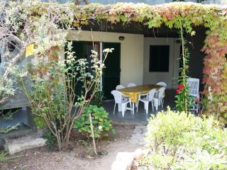 Villasimius (CA): A 700 metri dalla spiaggia (x6) - Villasimius vacation rentals