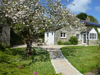 Tresowes Green The Cottage - Praa Sands vacation rentals