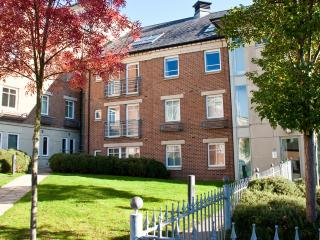 Fulford Place - York vacation rentals
