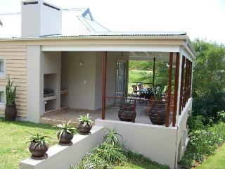 Bunker View - Stanger vacation rentals