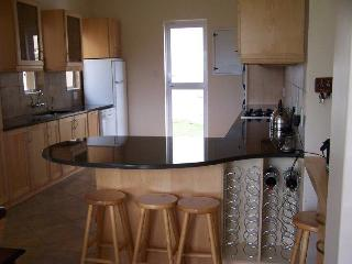 Cozy 3 bedroom House in Stanger with Internet Access - Stanger vacation rentals