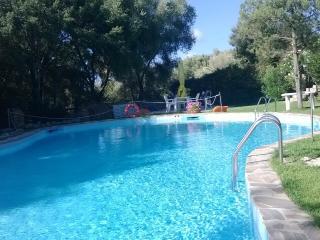 Villa Patrizia, stunning view to Costa Smeralda - Porto Rotondo vacation rentals