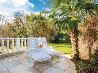 Rent apartment in Icici Croatia - Icici vacation rentals