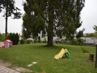 Le Tamerici apartment in Rocca di Papa - Rocca di Papa vacation rentals