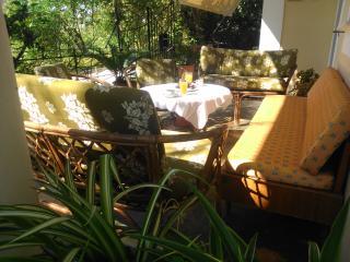 Makis Rooms - Studios 2 - Katelios vacation rentals