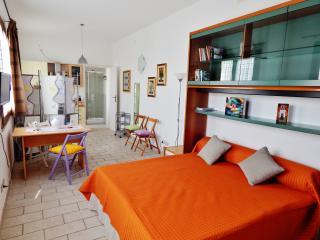 Bright Pula Studio rental with Internet Access - Pula vacation rentals