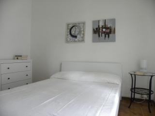 For 5 people, central, comfortable and quiet - Turin vacation rentals