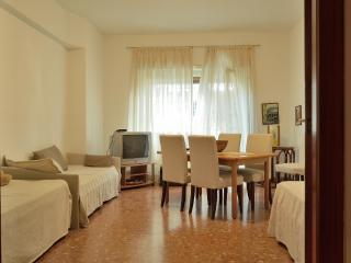 Rome and beach - Lido di Ostia vacation rentals