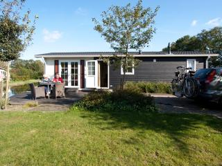 Nice Chalet with Internet Access and Short Breaks Allowed - Holten vacation rentals