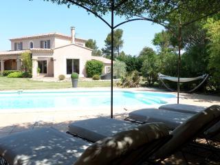 VILLA LOUISE - Pernes-les-Fontaines vacation rentals