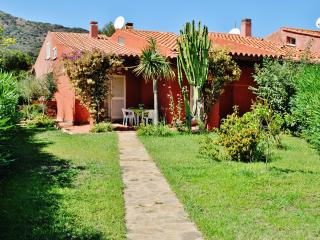 "Casa ""Sara"" - Case vacanza Riviera dei Pini - Budoni vacation rentals"