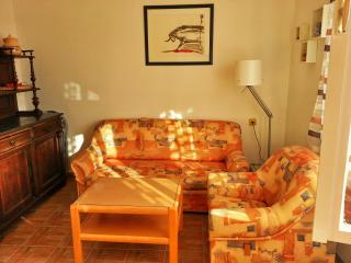 Sunny and comfy in the very center of Split - Split vacation rentals